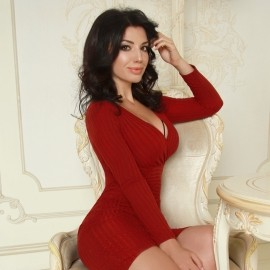 Sexy girl Viktoria, 29 yrs.old from Kiev, Ukraine