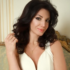 Single mail order bride Viktoria, 29 yrs.old from Kiev, Ukraine