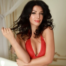 Sexy lady Viktoria, 29 yrs.old from Kiev, Ukraine