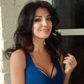 Hot miss Viktoria, 29 yrs.old from Kiev, Ukraine