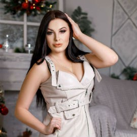 Sexy lady Yuliya, 25 yrs.old from Kropivnitsky, Ukraine