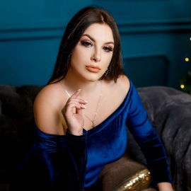 Hot miss Yuliya, 25 yrs.old from Kropivnitsky, Ukraine