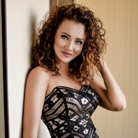 Sexy lady Olga, 40 yrs.old from Berdyansk, Ukraine