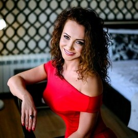 Amazing woman Olga, 40 yrs.old from Berdyansk, Ukraine