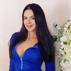 beautiful bride Daria, 34 yrs.old from Kharkiv, Ukraine