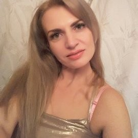 Sexy bride Maria, 35 yrs.old from Kiev, Ukraine