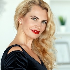 Pretty girl Maria, 35 yrs.old from Kiev, Ukraine