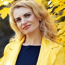 Gorgeous pen pal Maria, 35 yrs.old from Kiev, Ukraine