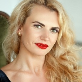 Amazing bride Maria, 35 yrs.old from Kiev, Ukraine
