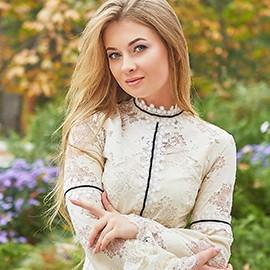 Charming girlfriend Juliya, 26 yrs.old from Melitopol, Ukraine