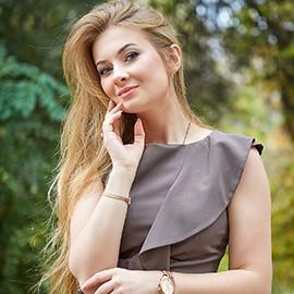 Beautiful girl Juliya, 26 yrs.old from Melitopol, Ukraine