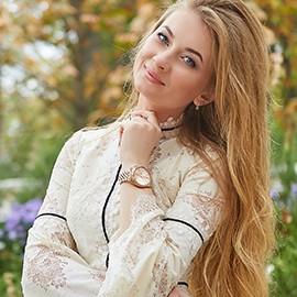 Gorgeous pen pal Juliya, 26 yrs.old from Melitopol, Ukraine