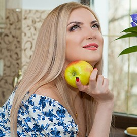 Charming woman Nataliya, 37 yrs.old from Melitopol, Ukraine