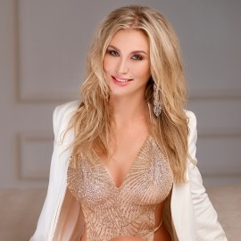 Hot woman Nataliya, 33 yrs.old from Kiev, Ukraine