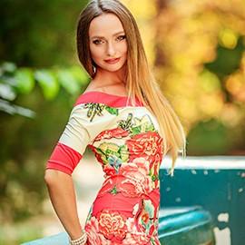 Nice woman Svetlana, 45 yrs.old from Melitopol, Ukraine