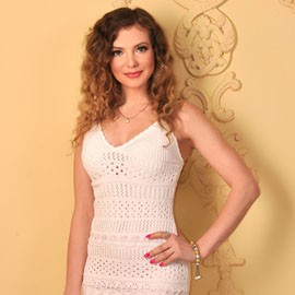Hot girl Lilia, 35 yrs.old from Kharkiv, Ukraine