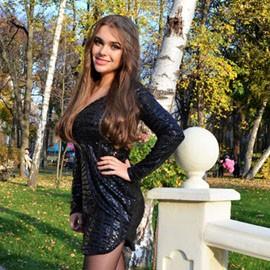 Gorgeous wife Svetlana, 20 yrs.old from Kharkiv, Ukraine