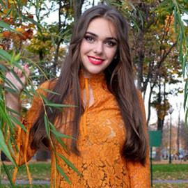 Hot girl Svetlana, 20 yrs.old from Kharkiv, Ukraine