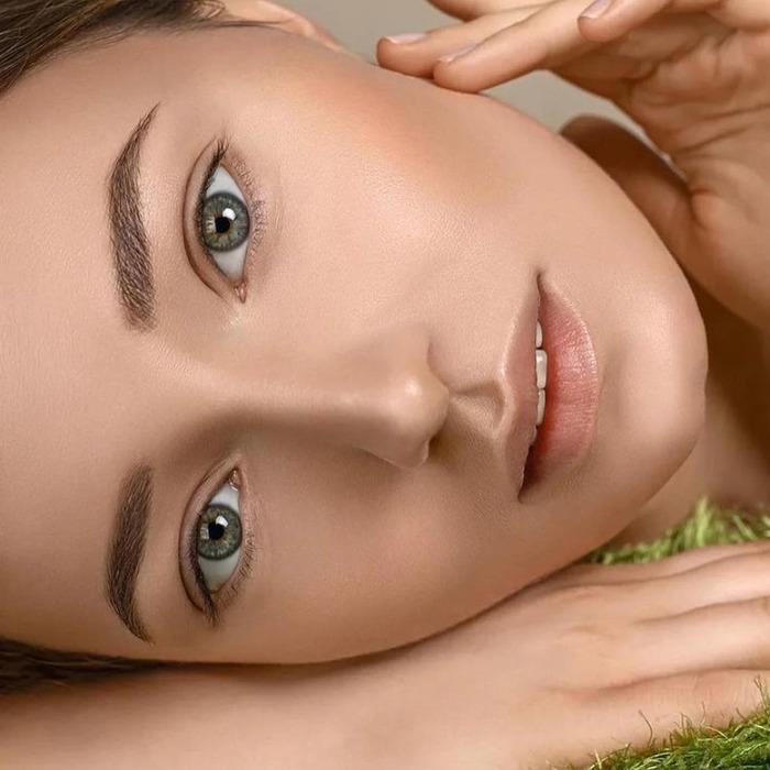 gorgeous lady Yana, 29 yrs.old from Minsk, Belarus