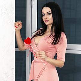 Amazing girlfriend Marina, 23 yrs.old from Kiev, Ukraine