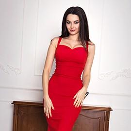 Beautiful woman Marina, 23 yrs.old from Kiev, Ukraine