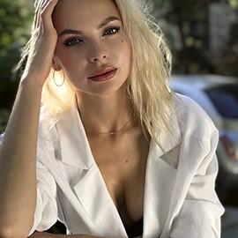 Beautiful woman Alexandra, 24 yrs.old from Sevastopol, Russia
