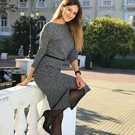 Beautiful woman Sofiya, 20 yrs.old from Sevastopol, Russia