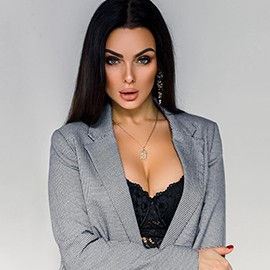 Pretty woman Christina, 27 yrs.old from Yekaterinburg, Russia