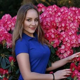 hot woman Olga, 24 yrs.old from Kharkov, Ukraine