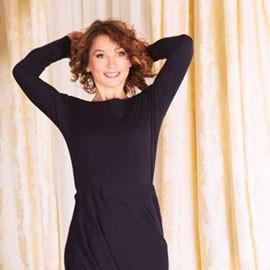 Gorgeous woman Olga, 34 yrs.old from Kyiv, Ukraine