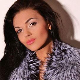 Pretty wife Tatyana, 34 yrs.old from Kharkiv, Ukraine