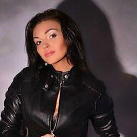 Gorgeous wife Tatyana, 34 yrs.old from Kharkiv, Ukraine