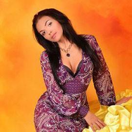 Nice wife Tatyana, 34 yrs.old from Kharkiv, Ukraine