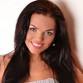 Beautiful girlfriend Tatyana, 34 yrs.old from Kharkiv, Ukraine