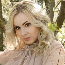 Single miss Regina, 34 yrs.old from Kharkiv, Ukraine