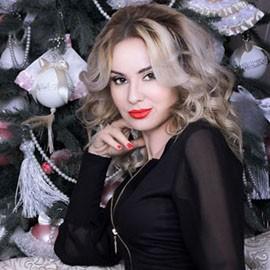 Nice woman Regina, 34 yrs.old from Kharkiv, Ukraine