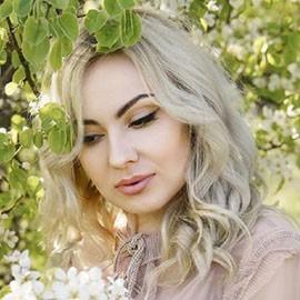 Charming girl Regina, 34 yrs.old from Kharkiv, Ukraine