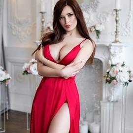 Sexy lady Olga, 40 yrs.old from Kyiv, Ukraine