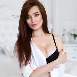 Sexy girlfriend Olga, 40 yrs.old from Kyiv, Ukraine