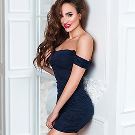 Sexy lady Elena, 35 yrs.old from Kyiv, Ukraine