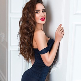 Hot miss Elena, 35 yrs.old from Kyiv, Ukraine
