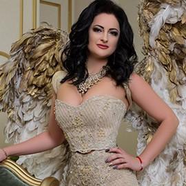 Sexy girl Anna, 34 yrs.old from Kyiv, Ukraine