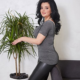 Hot lady Christina, 29 yrs.old from Melitopol, Ukraine