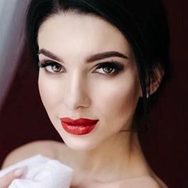 Nice girlfriend Alexandra, 30 yrs.old from Smolensk, Russia