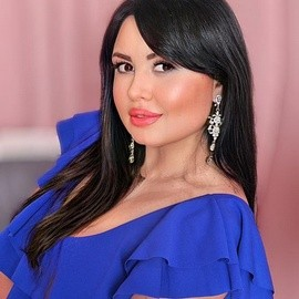 Hot bride Viktoriya, 32 yrs.old from Kharkov, Ukraine