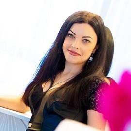 Pretty girl Irina, 34 yrs.old from Dnepr, Ukraine