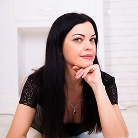 Nice miss Irina, 34 yrs.old from Dnepr, Ukraine