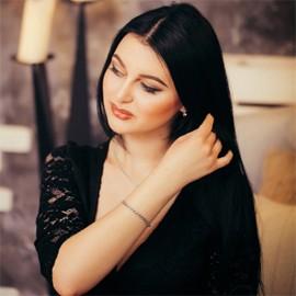Beautiful woman Alina, 27 yrs.old from Poltava, Ukraine