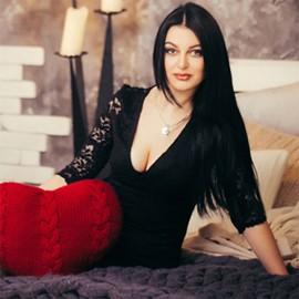 Single woman Alina, 27 yrs.old from Poltava, Ukraine