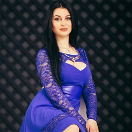 Hot woman Alina, 27 yrs.old from Poltava, Ukraine